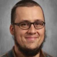 Joshua Brown's Profile Photo
