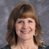 Angela Burkhart's Profile Photo