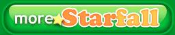 Starfall