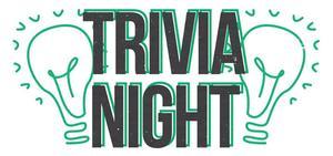 Trivia+night.jpg
