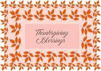 TN_thanksgiving-blessings-border-fall-leaves-clipart.jpg