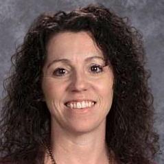 Brandi Moore's Profile Photo