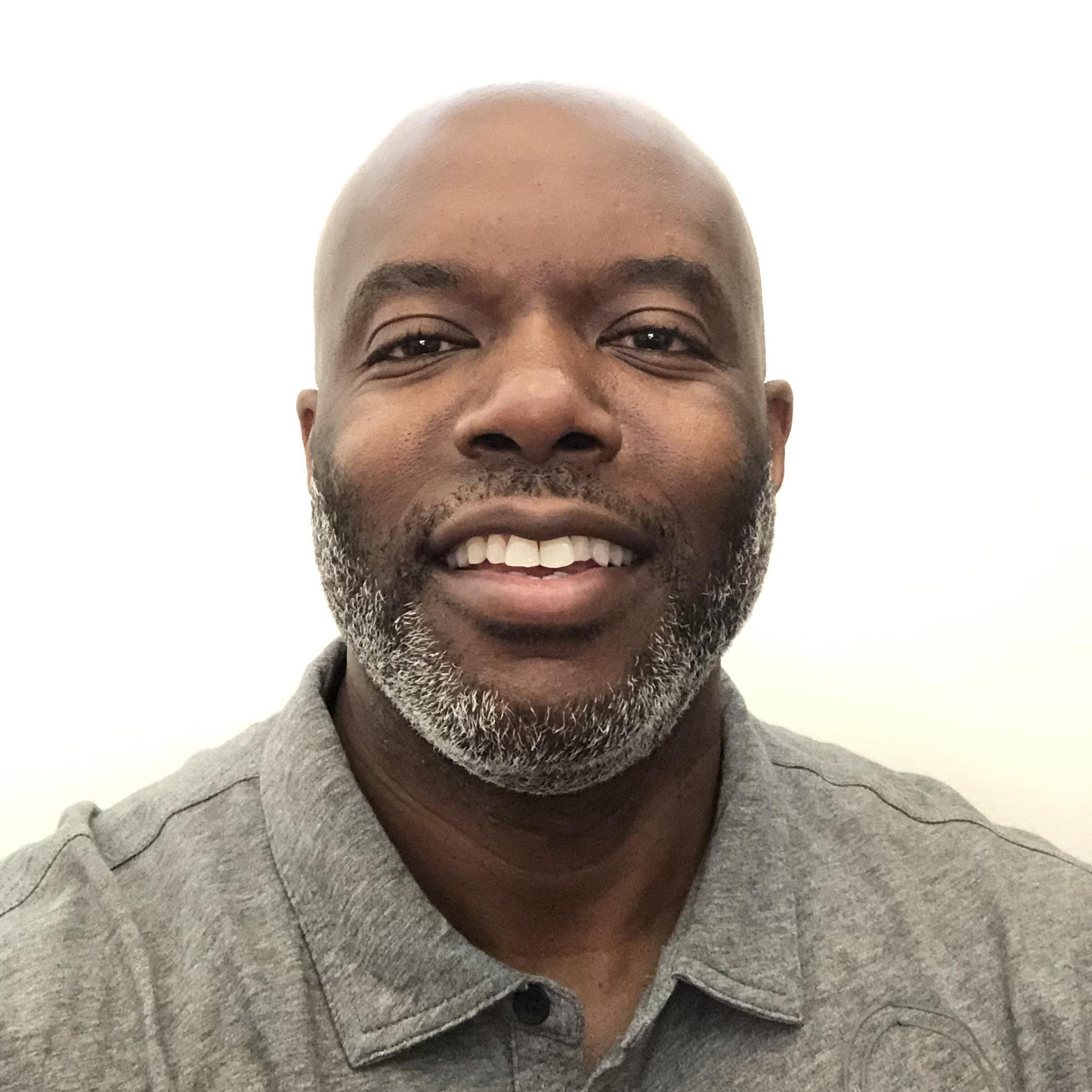 Andre Jackson's Profile Photo
