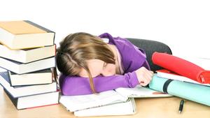 adolescente no quiere estudiar .png