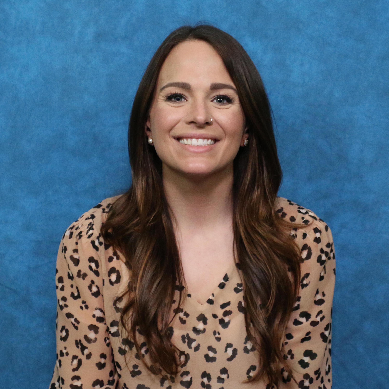 Victoria Haggarty's Profile Photo