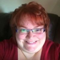 Mary Seagrave's Profile Photo