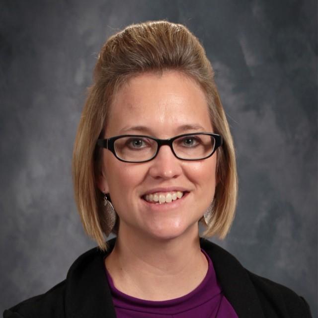 Jody Thompson's Profile Photo