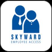 skywardemployee