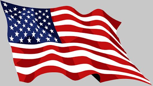 Flag for Assembly