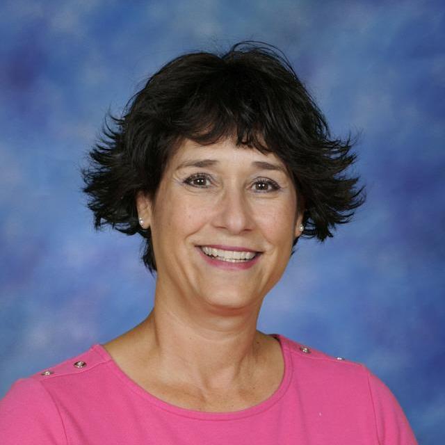 Sheryl Lee Wambold's Profile Photo