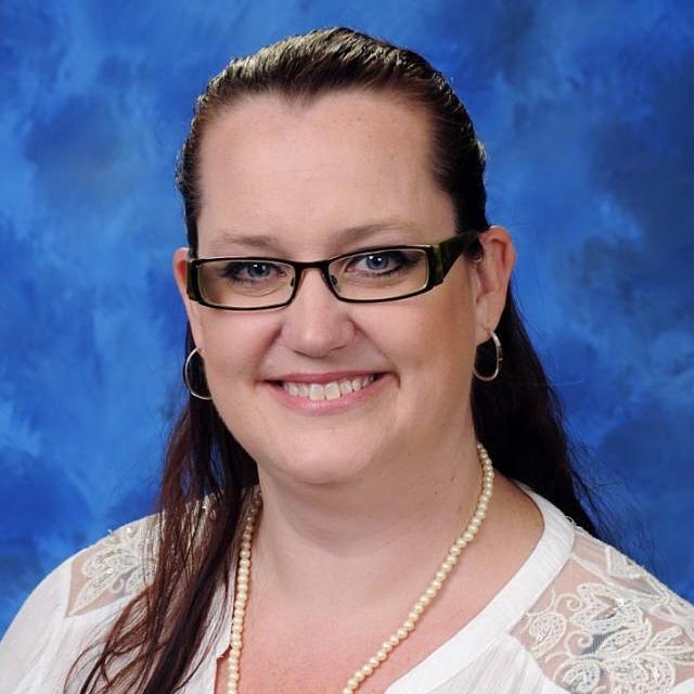 Lisa Pratt's Profile Photo