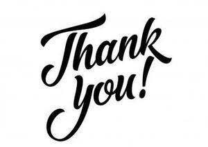 thank you img