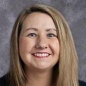 Amy Isler's Profile Photo