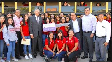 Chiapas libra batalla contra pobreza y por más educación Featured Photo