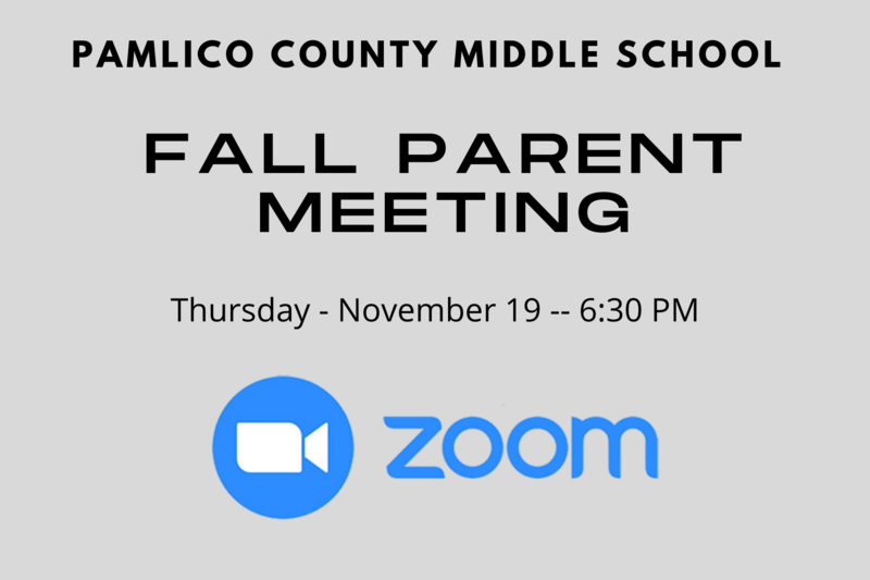 fall meeting sign in