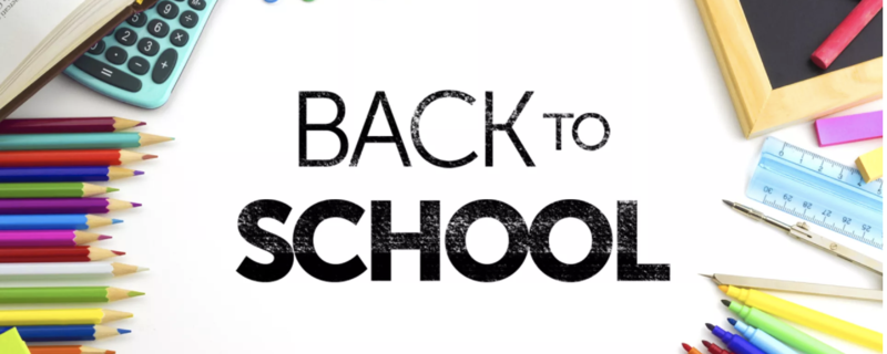back to school pic from https://www.wjhl.com/back-to-school/tri-cities-school-districts-returning-to-school-monday-august-5/