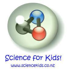Image of Science kids