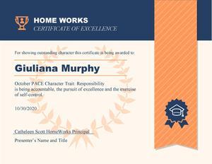 Murphy, Giuliana.jpg