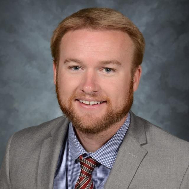 Patrick Healy's Profile Photo
