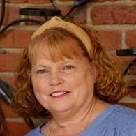 Dona Northcutt's Profile Photo