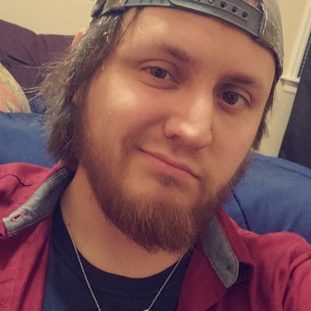 Michael Sutton's Profile Photo