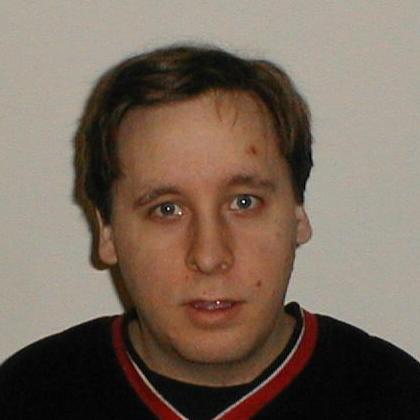 Kevin Umholtz's Profile Photo