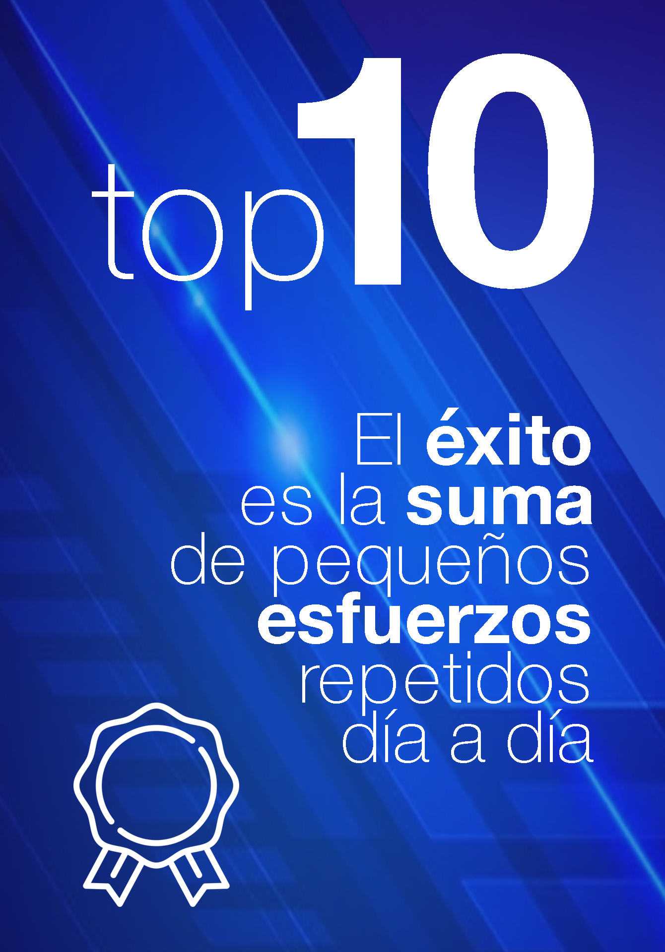 Prepa CUAM Top 10