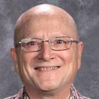 Joe Rich's Profile Photo