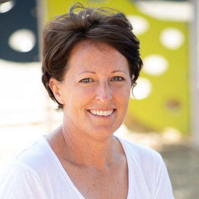 Lisa Krieg's Profile Photo