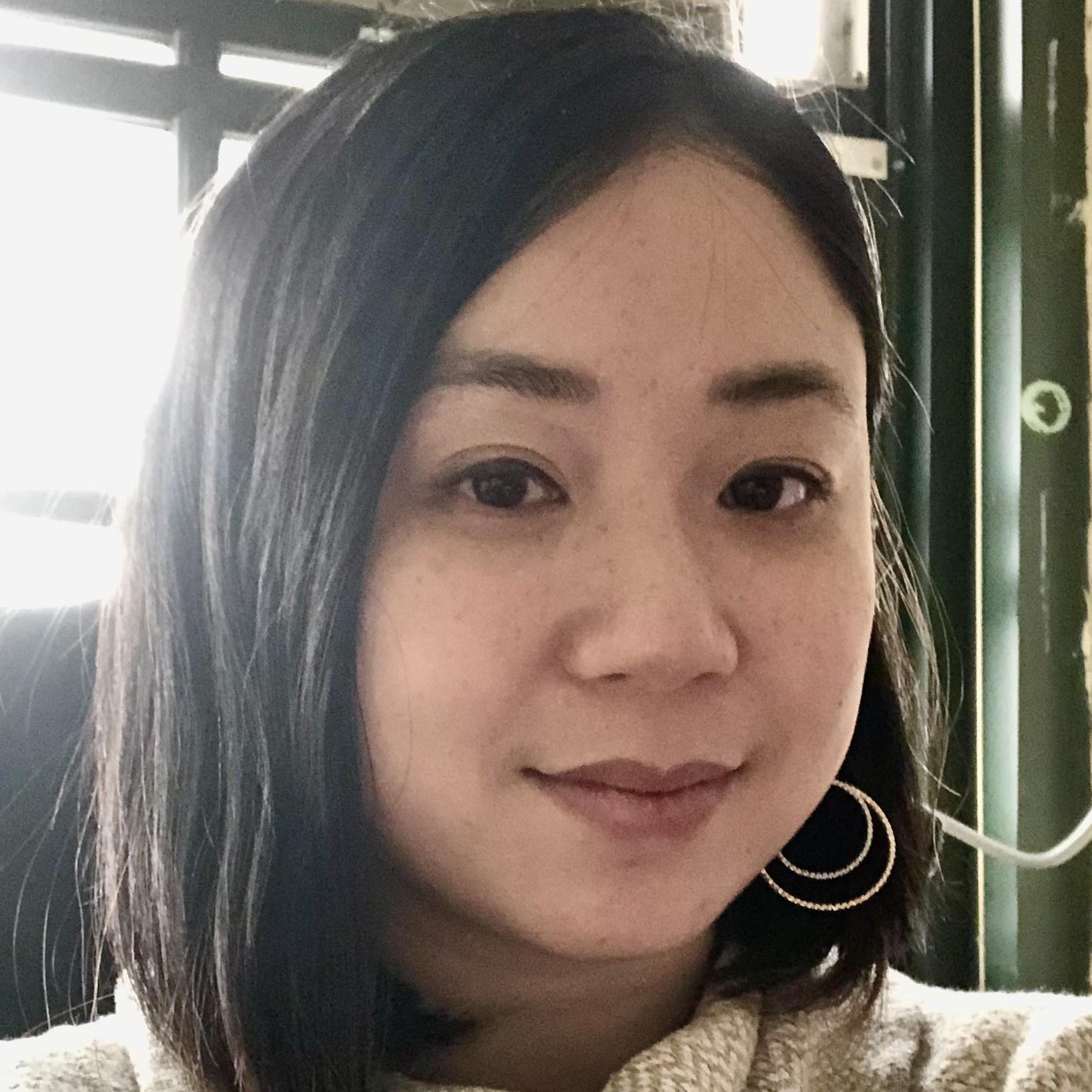 Ms. K. Wong's Profile Photo