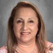 Yvonne Rangel's Profile Photo
