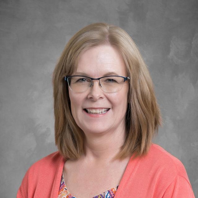 Marja Casey's Profile Photo
