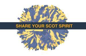 ScotSpirit.jpg