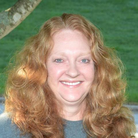 Lori McNeill's Profile Photo