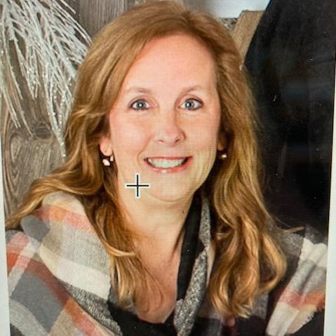 Linda Kelly's Profile Photo