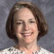 Carolyn Kelly's Profile Photo