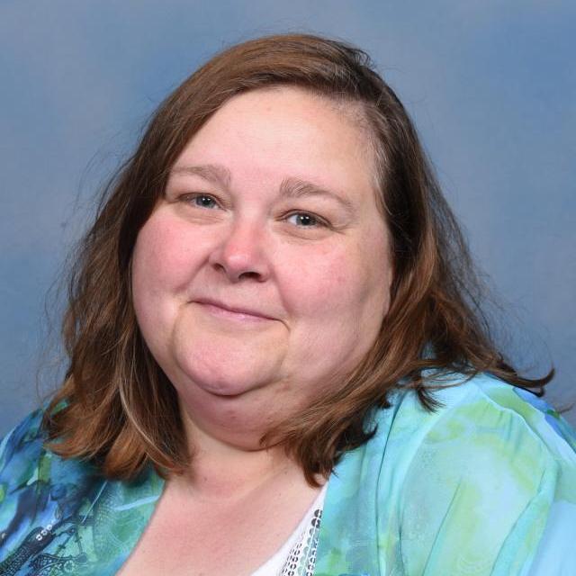 Sherry Fuller's Profile Photo