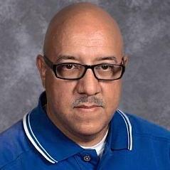 Rodolfo Hernandez's Profile Photo