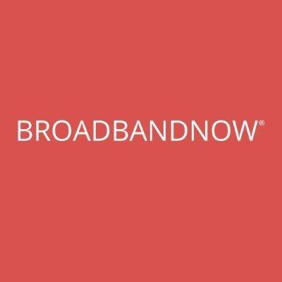 BroadbandNow