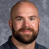 Jeff Jackson's Profile Photo