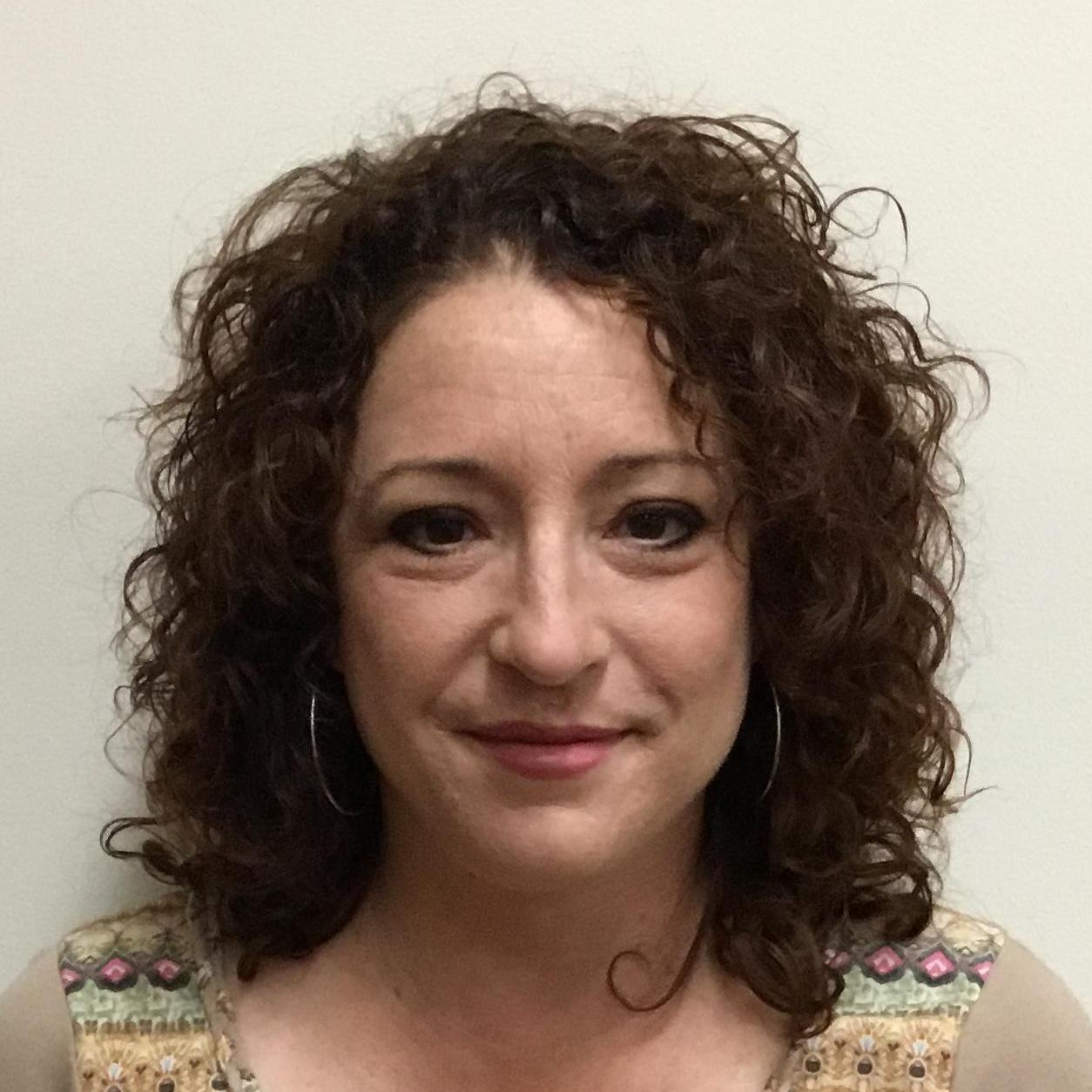 Erin Thode's Profile Photo