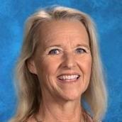 Krista Karr's Profile Photo