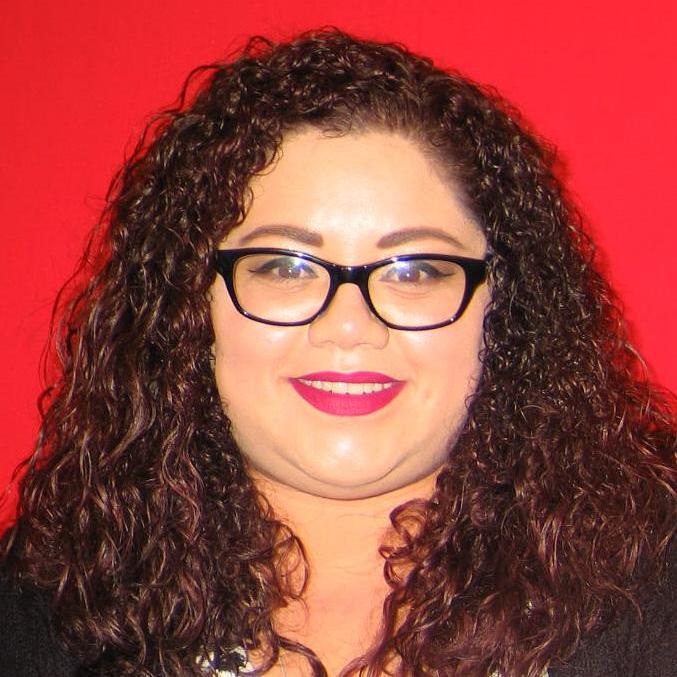 Monique Villarreal's Profile Photo