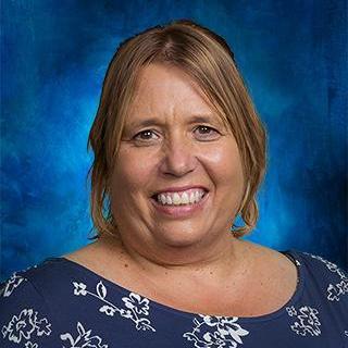 Susie Chambers's Profile Photo