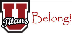 U Belong (1).PNG