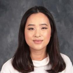 Mai Yang Lor's Profile Photo