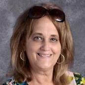 Brenda Leary's Profile Photo