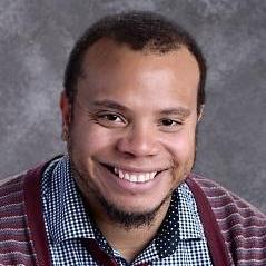 Carthy Dixon's Profile Photo