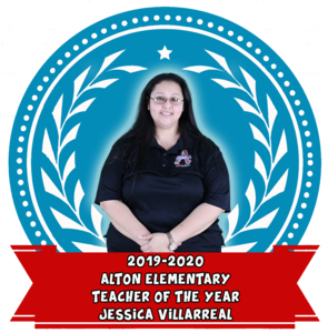J.Villarreal Teacher of the year 2019-2020.png