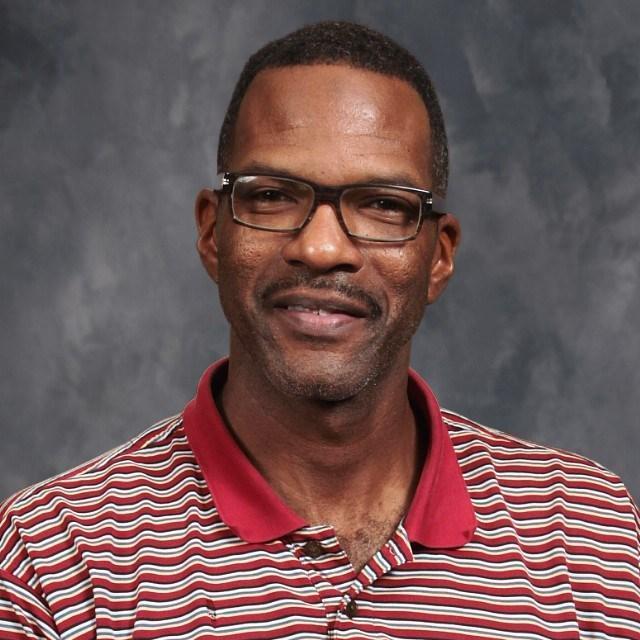 Otis Morris's Profile Photo